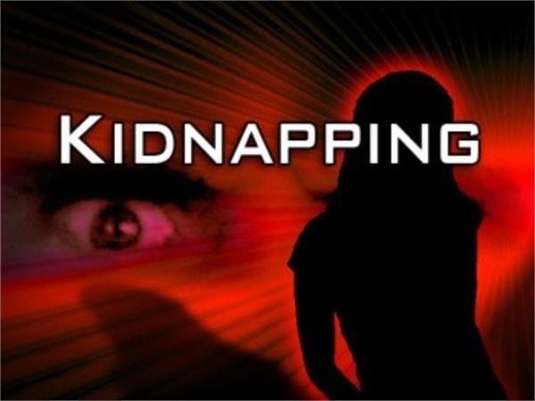 इंजीनियर ने कोर्ट में दिया बयान, नहीं हुआ था अपहरण