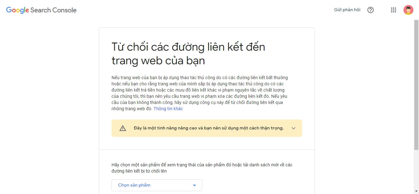 trang-chan-backlinks-google-search-console