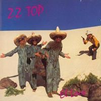 [1981] - El Loco