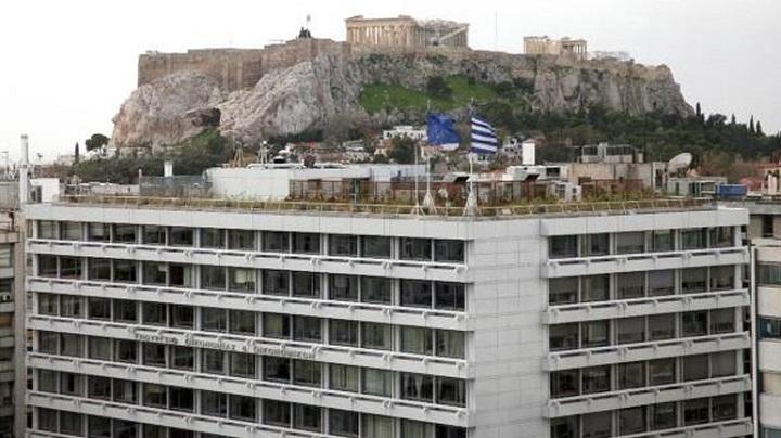 Υπ. Οικονομικών: Ο ΣΥΡΙΖΑ συνεχίζει να κυριεύεται από αυταπάτες