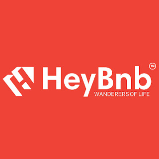 HeyBnb, a leading alternate stays BnB online marketplace has expanded its operations into Europe and the United States