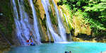 Top 8 Tourist Attractions in Tanay, Rizal (Very Close to Manila!)
