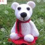 https://www.lovecrochet.com/phillip-the-polar-bear-crochet-pattern-by-melissas-crochet-patterns