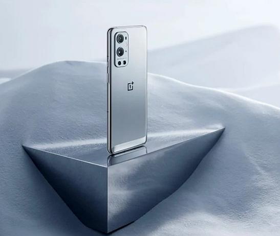 Harapkan waktu pengisian daya OnePlus 9 Pro 5G yang gila, tercepat di Amerika