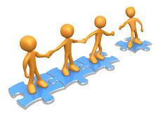 PPDGJ:  Pendekatan Integratif dalam PENGEMBANGAN KURIKULUM PEMBELAJARAN IPA