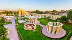 jantar-mantar-jaipur-tourist-place-in-rajasthan