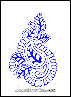 Amazing flower hand embroidery designs free download/designs for hand embroidery of flowers
