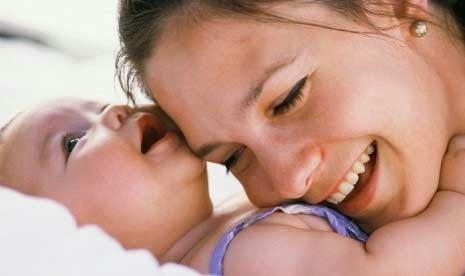 Tips Menjaga Kesehatan dan Pertumbuhan Anak