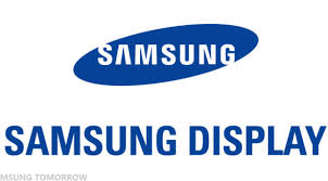 ITI Apprentice Campus Placement In Sujan ITI Gaya, Bihar For Company Samsung Display Noida Private Limited