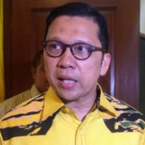 Penghinaan Rasial Pada Gubernur NTB Bukti Efek Ahok Meluas