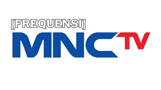 Frekuensi MNC Terbaru Satelit Telkom 4