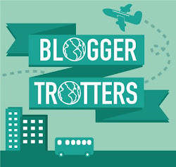 Soy una bloggertrotter