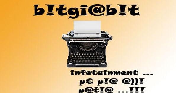 Αποτέλεσμα εικόνας για giabit. blogspot.ge