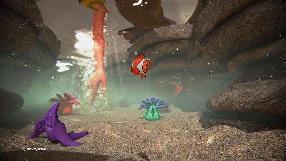 rush-a-disney-pixar-adventure-pc-screenshot-www.ovagames.com-3