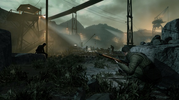 sniper-elite-v2-pc-screenshot-www.ovagames.com-5