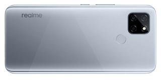 مواصفات ريلمي Realme Q2i