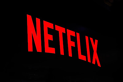 How to Make Netflix Account
