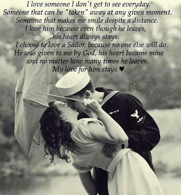 navy-wife-quotes-and-sayings-2