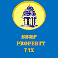 BBMP Property Tax
