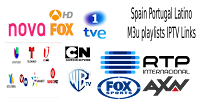 Spain pt latin deportes premium tv channels DISCOVERY