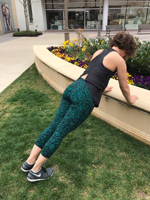 lululemon  fast-and-free-crop thrive