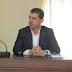 Σωματείο  Εργαζομένων ΟΤΑ Ν. Ιωαννίνων :Συνάντηση με τον πρόεδρο της ΠΕΔ  για την επιστροφή τους στη Δομή Κατσικά