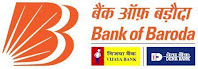 Bank of Baroda  Recruitment 2021 - Bank Of Baroda invites online notification for the recruitment to the posts of Security and Fire Officers Officers.