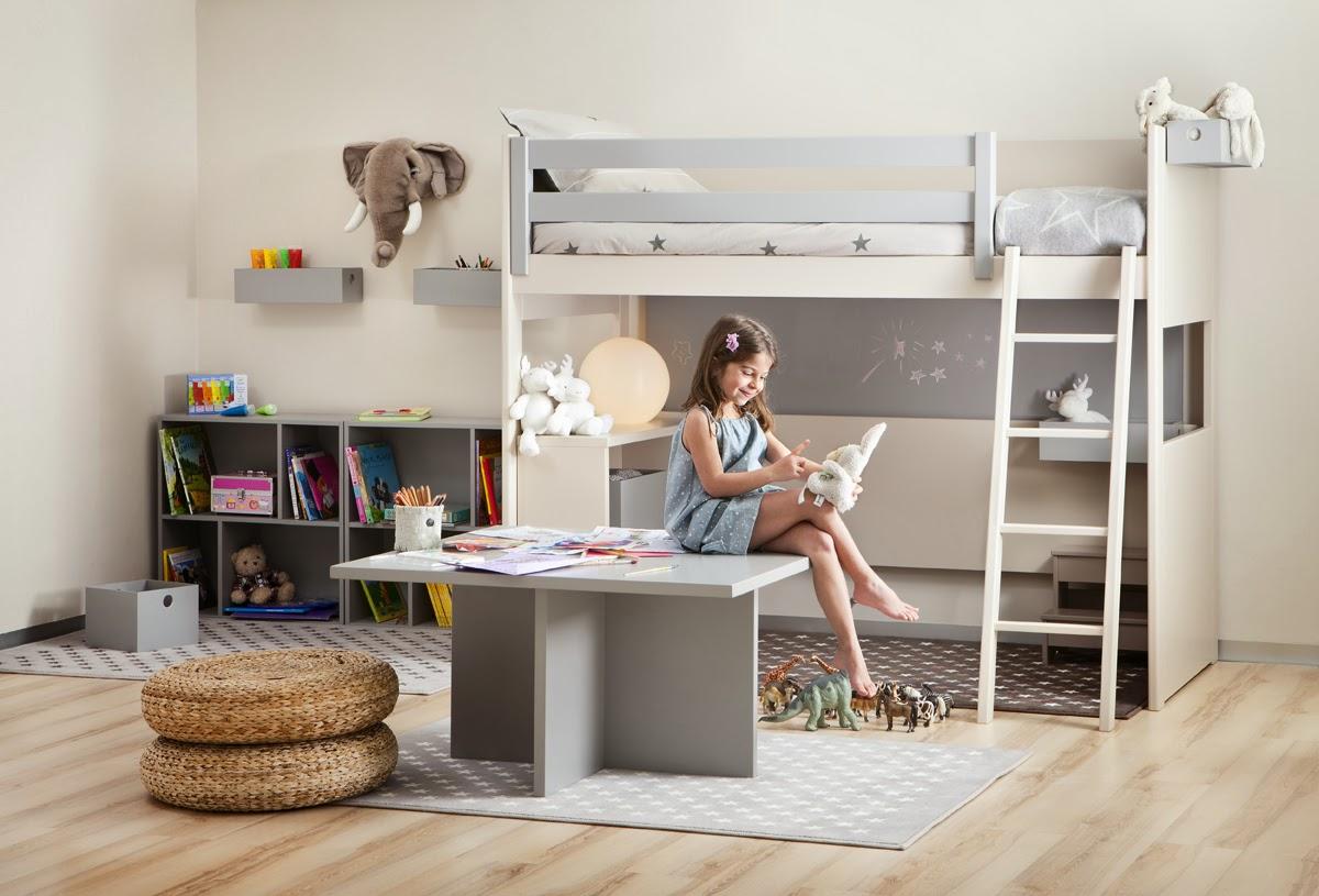 Muebles Sipo Dormitorios Juveniles Simple Dormitorios Color Gris  # Muebles Sipo Armarios