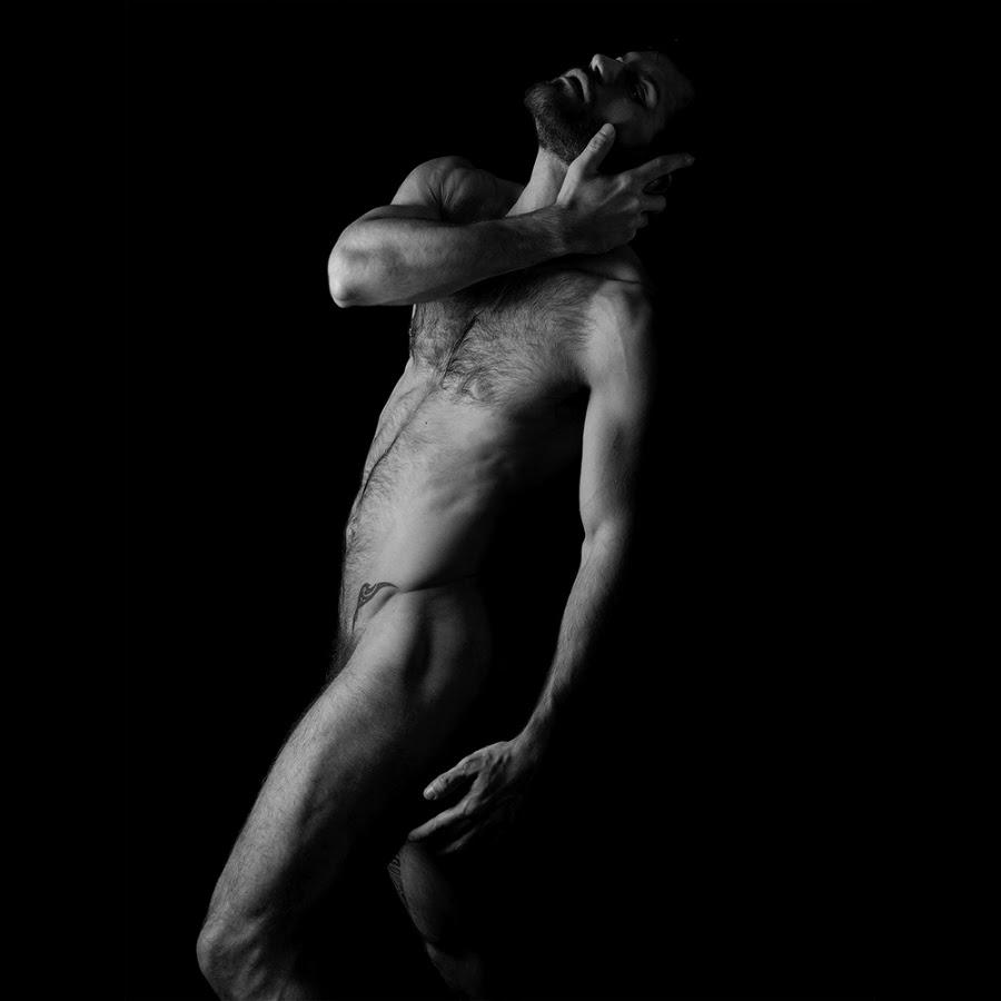 VoyagE En ClaiR-ObscuR (I), by Nicolas Dumas XIII (NSFW)
