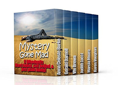 http://bookgoodies.com/a/B01KFZ0KG8