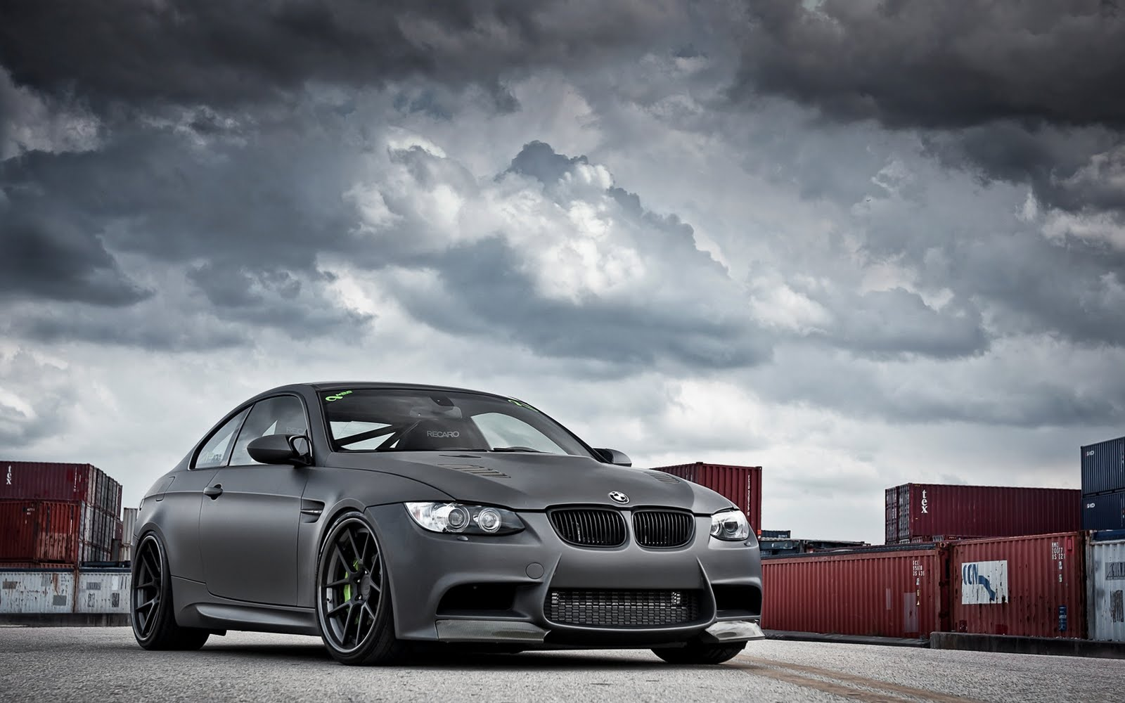 bmw m3 auto hd wallpaper wallpaper full hd wallpapers