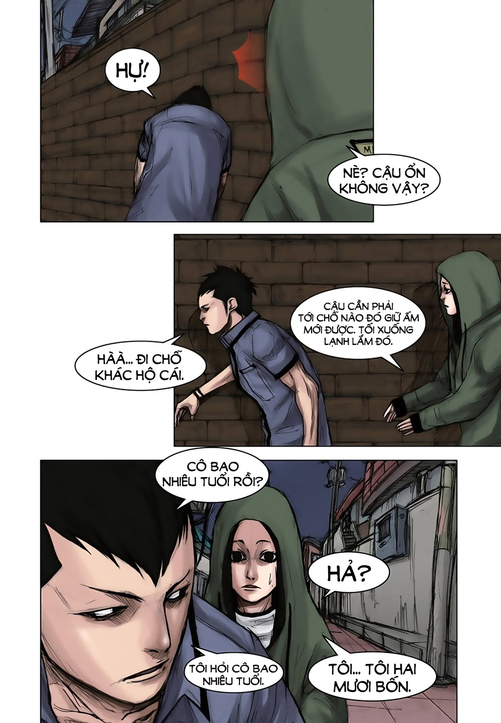 Tong phần 1-4 trang 35