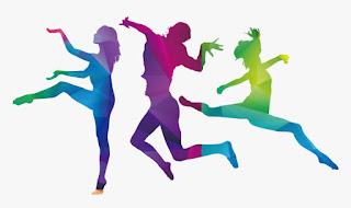 12 Benefits of Dance Cardio for Heart Health That Are Getting a lot of interest
