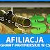 Programy partnerskie w CS:GO - Jak zarabiać na affiliate?