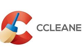 CCleaner Software Pembersih Sistem Komputer Terpercaya