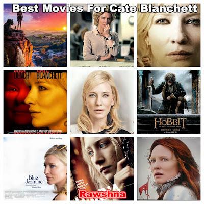 شاهد افضل افلام كيت بلانشيت على الإطلاق  شاهد قائمة افضل 10 افلام كيت بلانشيت على الاطلاق معلومات عن كيت بلانشيت | Cate Blanchett