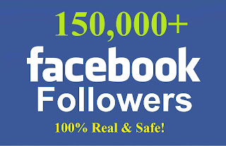 fb-auto-follower-apk-v3.41-free-download-for-android