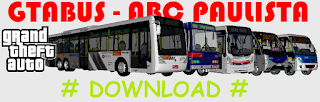 https://www.mediafire.com/file/t8br5jty7joej4t/Caio_Apache_Vip_III_Midi_-_SBCTrans.rar/file