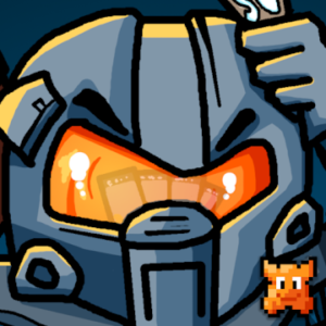 Space Grunts 2 v1.6.0 Paid Apk