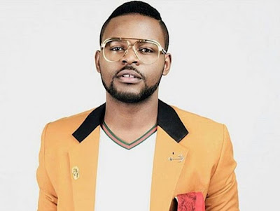 Falz wants to give N1m to a Nigerian Youth | See How To get it