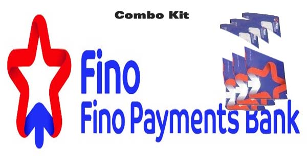 Fino Payment Bank CSP Ka COMBO Kit Ke Liye Apply Kaise Kare ?