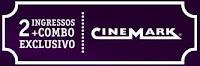 #partiucinemoto Compre Motorola, ganhe Cinemark! partiucinemoto.com.br