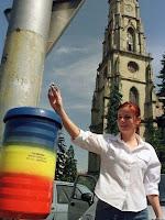 Európa Tanács, kisebbségi jogok, magyarság, RMDSZ, RMDSZ-árnyékjelentés, Románia, Strasbourg,