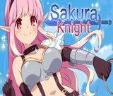 sakura-knight