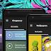 تطبيق ZEDGE™ Ringtones & Wallpapers مدفوع للأندرويد