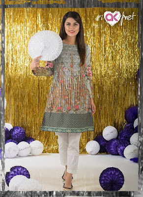alkaram-studio-kurti-fall-winter-digital-collection-2016-2
