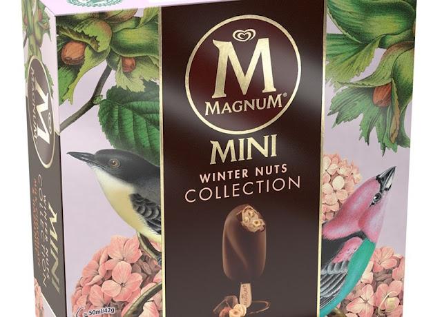 http://www.maxima.pt/passatempos/detalhe/passatempo_sao_valentim_magnum_mini_collections.html
