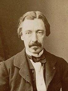 physicien astronome français