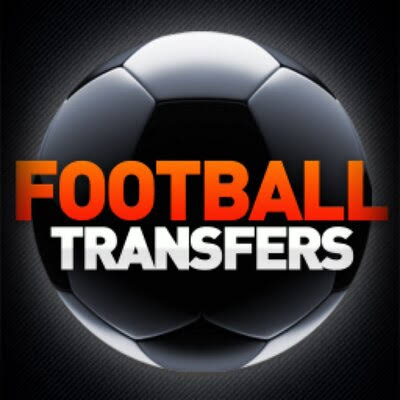 New Transfer news LIVE: Latest Man Utd, Liverpool, Arsenal and Chelsea updates and gossip