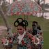 (Download Video)Bahati - Block ft Weezdom(New Mp4 )